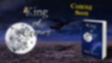 Promo_KingOfCrows.png