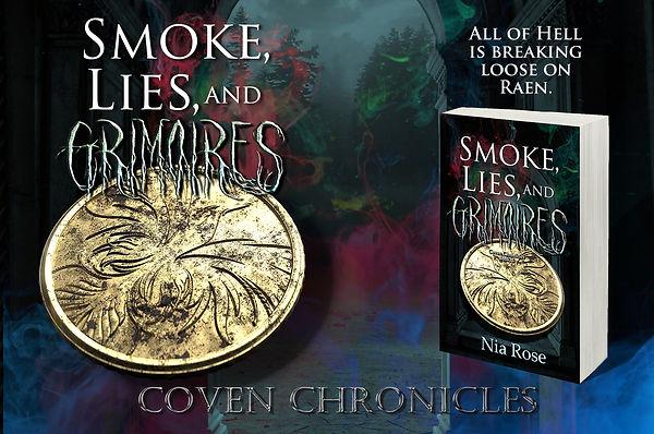 Smoke-Grim-Reveal.jpg