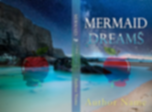 Mermaid-dreams.png