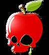 Beveled Apple flipped.png