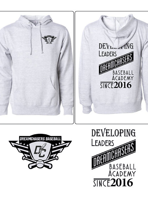 """DreamChasers Leaders Hoodie """"YOUTH"""""""