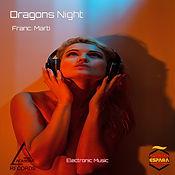 Dragons Night.jpg