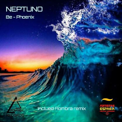Neptuno.jpg