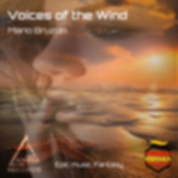 Mario Bruzon - Voices of the Wind.jpg