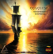 Conquest .jpg