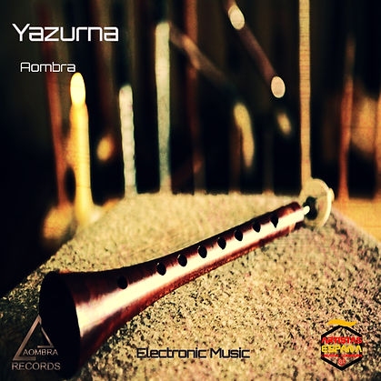 Yazura.jpg