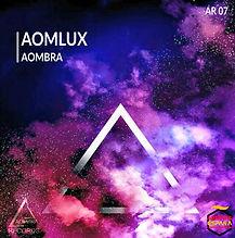 AomLux 3000.jpg