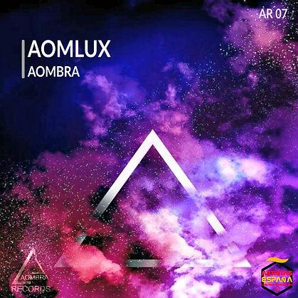 AomLux