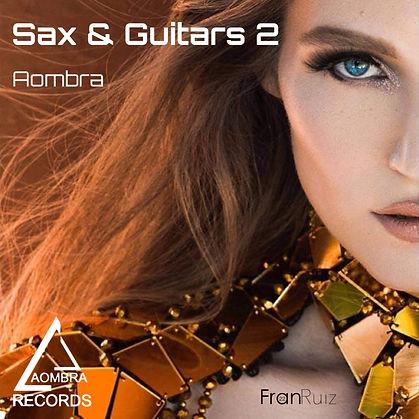( Sax & Guitars 2 ) 3000.jpg