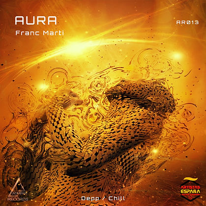 Aura.jpg