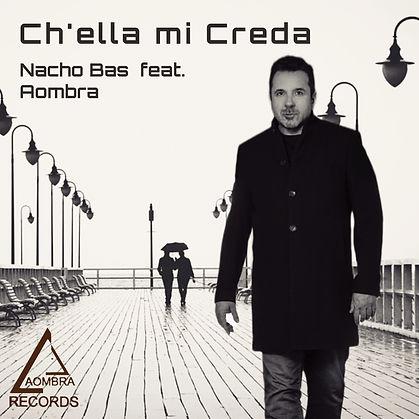 Aombra Records Chella mi Creda.jpg