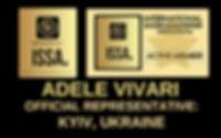 1555807293056_ISSA Rep Adele Vivari Kyiv