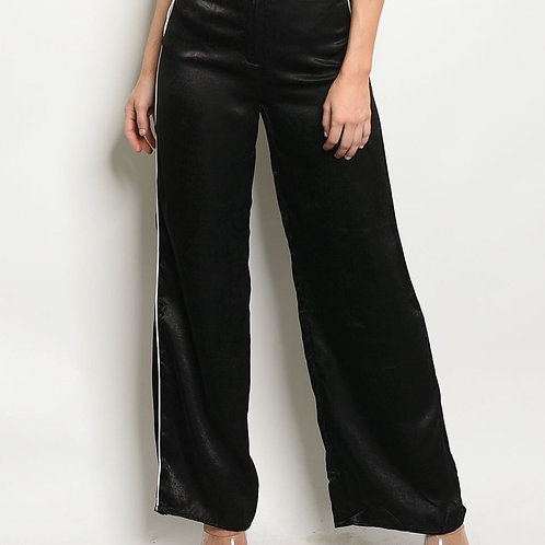 THE DONNA TROUSERS
