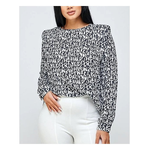 THE ISA TOP