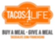 tacos-4-life.jpg