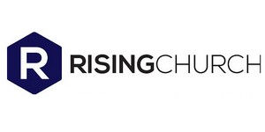 rising-church-horiz-logo_300.jpg