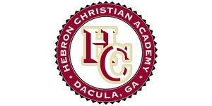 Hebron-Christian-Academy-logo_300.jpg