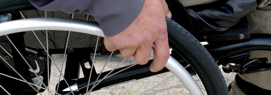 Cadeira-de-rodas.png