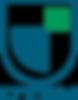 Logo UTEM 1.png