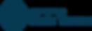 Logo_FINIS_institucional (1).png