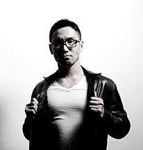 Raymond Yiu.jpg
