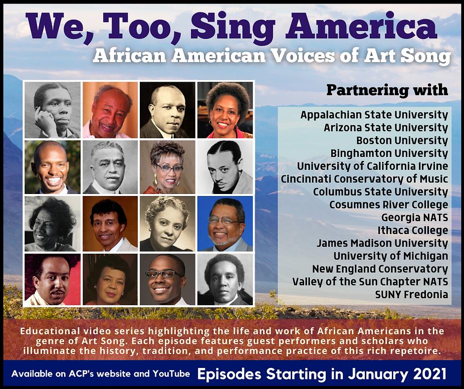 We, Too, Sing America2.png