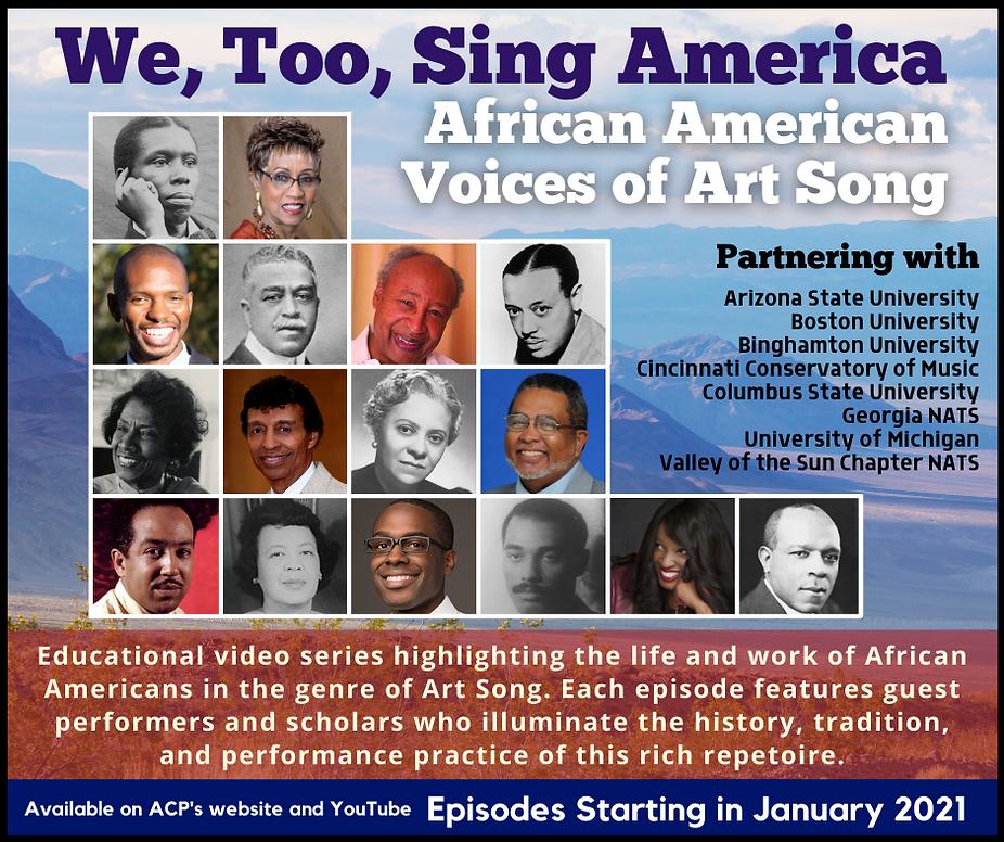 We, Too, Sing America.png