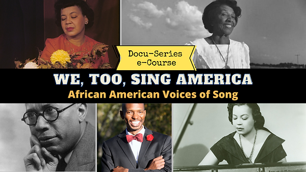 We, Too, Sing America e-Course (1).png