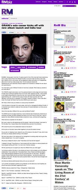 radioandmusic.com-(Sept-18th-2014).jpg