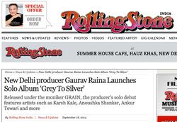 Rolling Stones (Sept 2014)