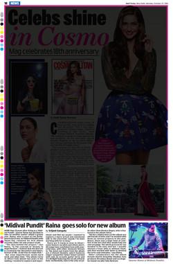 Mail Today-Delhi (Oct-2014)