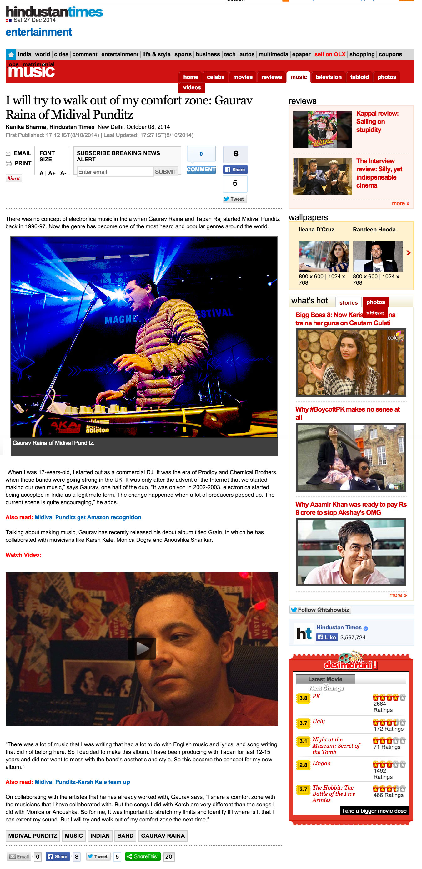 hindustantimes.com-(Oct-8th-2014).jpg