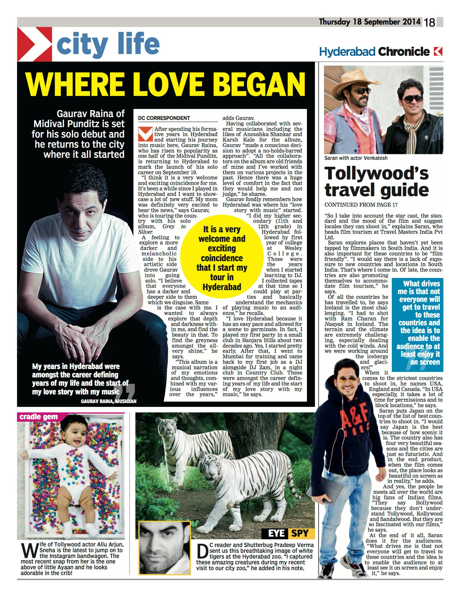 Deccan Chronicle (Sept 18th 2014).jpg