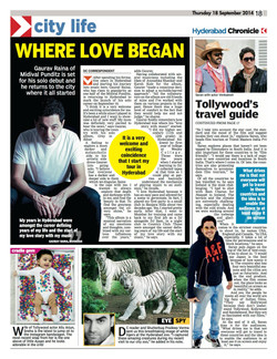 Deccan Chronicle (Sept 18th 2014).jpg