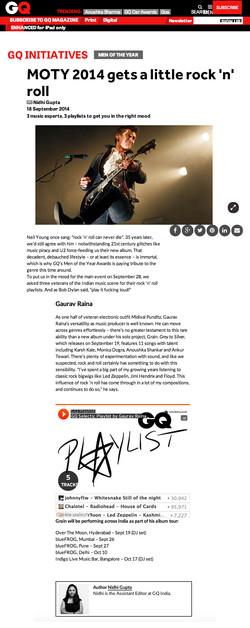 GQINDIA.com-(Sept-18th-2014).jpg
