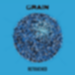grain electronic music india