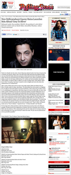 RollingStonesIndia.com-(Sept-18th-2014).jpg