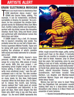Bombay Times (Sept 19th 2014)