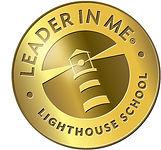 lim_lighthouseseal_goldfull_rgb.jpg