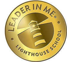 lim_lighthouseseal_goldfull_rgb.jpg