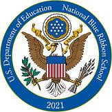 2021 BR Eagle School.jpg