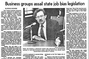 1991-star-ledger-article-pic.jpg