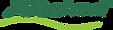 Logotipo ARclad