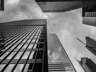 É hora de ampliar, construir ou reformar a sua estrutura de negócio?
