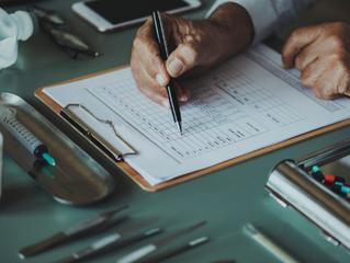 Responsabilidade civil hospitalar: a informação como prevenção de ações judiciais