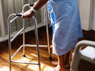 Estelionatários vitimizam pacientes e hospitais