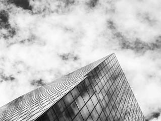 Como Empresários Devem Enxergar as Recentes Reformas Legais No Brasil?