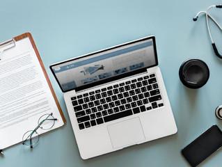 Contratação de profissionais médicos - possibilidades legais