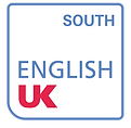 EnglishUK-South-square-trans.png