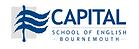 Capital School.png